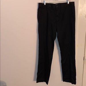 Dockers Slim Fit Pants W36 L34
